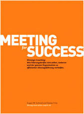 Meeting for Success